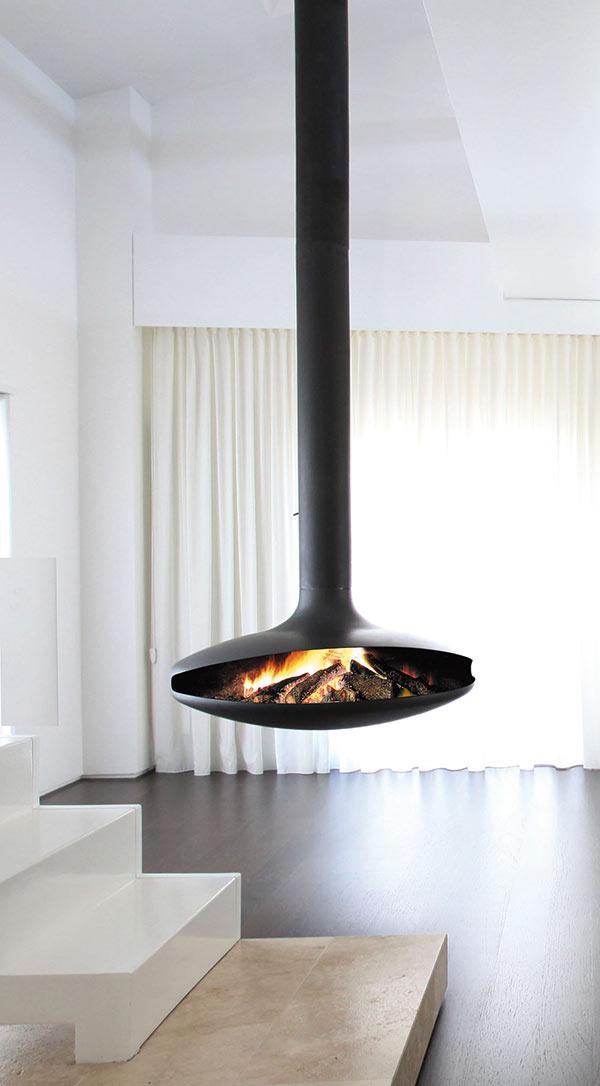 kamine und fen. Black Bedroom Furniture Sets. Home Design Ideas